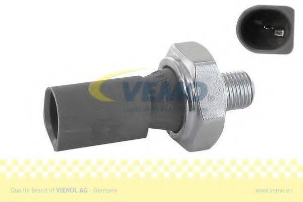 VEMO V15992018 Датчик давления масла