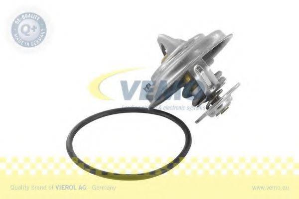 VEMO V15992058 Термостат, охлаждающая жидкость