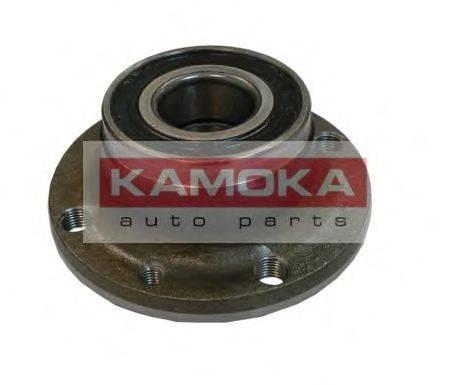 KAMOKA 5500029 Комплект подшипника ступицы колеса