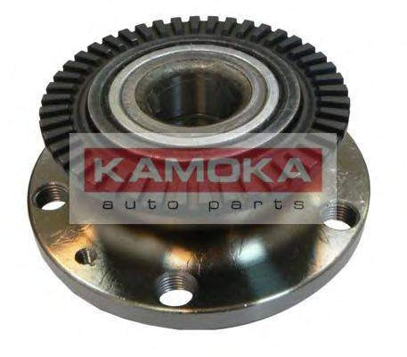 KAMOKA 5500044 Комплект подшипника ступицы колеса
