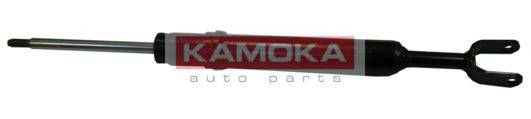 KAMOKA 20341482 Амортизатор