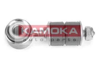 KAMOKA 9919060