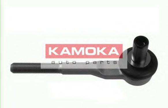 KAMOKA 9937138 Наконечник поперечной рулевой тяги