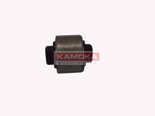 KAMOKA 8800201 Подвеска, рычаг независимой подвески колеса