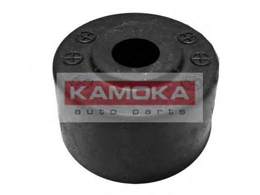KAMOKA 8800180 Подвеска, соединительная тяга стабилизатора