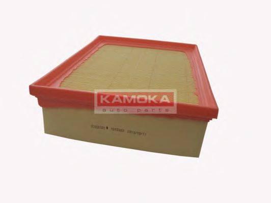 KAMOKA F203101 Воздушный фильтр