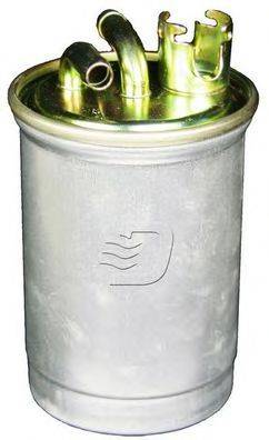 DENCKERMANN A120352 Топливный фильтр