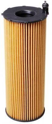 DENCKERMANN A210399 Масляный фильтр
