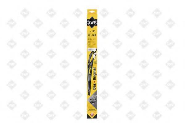 SWF 116141 Щетка стеклоочистителя