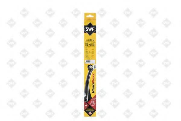 SWF 119845 Щетка стеклоочистителя