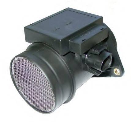 BBT AMS314 Датчик потока воздуха