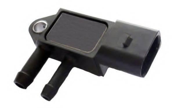BBT DS0305 Датчик, давление выхлопных газов
