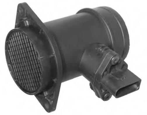 BBT AMS306 Датчик потока воздуха