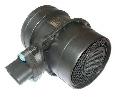 BBT AMS311 Датчик потока воздуха