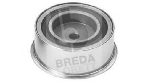 BREDA LORETT TDI1882 Паразитный / Ведущий ролик, зубчатый ремень