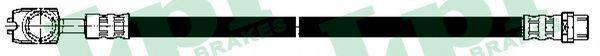 LPR 6T47890 Тормозной шланг