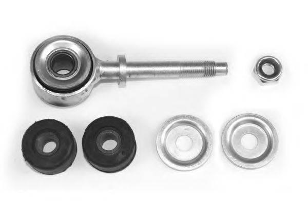 OCAP 0181142K Ремкомплект, соединительная тяга стабилизатора