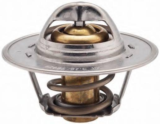 HELLA 8MT354775861 Термостат, охлаждающая жидкость