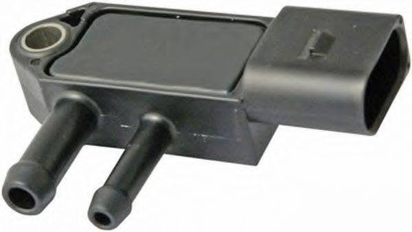 HELLA 6PP009409111 Датчик, давление выхлопных газов