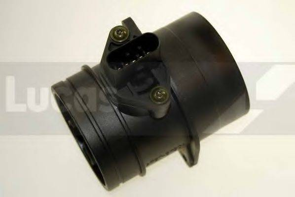 LUCAS ELECTRICAL FDM646 Расходомер воздуха