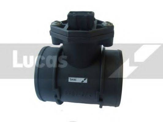 LUCAS ELECTRICAL FDM735 Расходомер воздуха