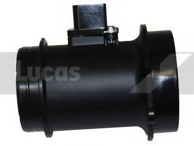 LUCAS ELECTRICAL FDM932 Расходомер воздуха