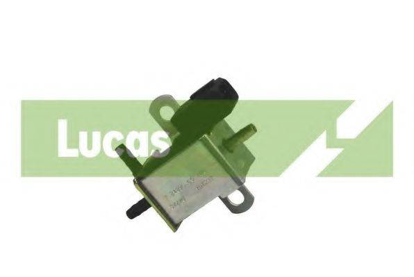 LUCAS ELECTRICAL FDR115