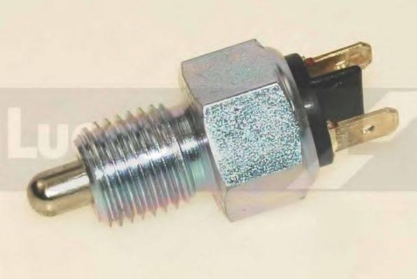 LUCAS ELECTRICAL SMB437 Выключатель, фара заднего хода
