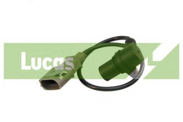 LUCAS ELECTRICAL SEB1019 Датчик импульсов