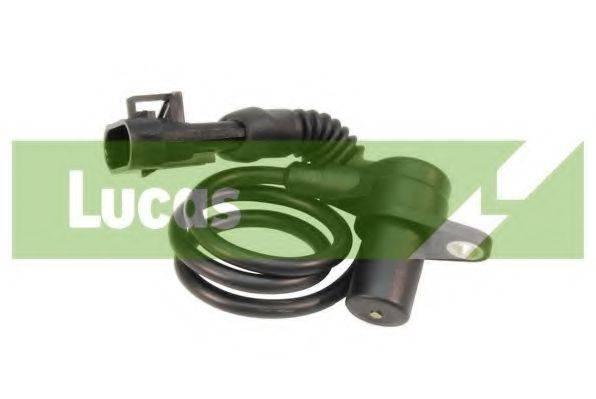 LUCAS ELECTRICAL SEB827 Датчик импульсов
