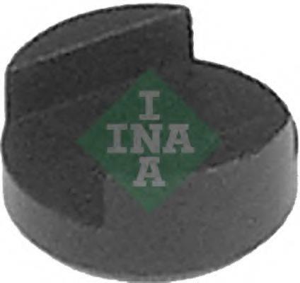 INA 426004710 Упор, впускной/выпускной клапан