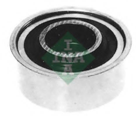 INA 532003510 Паразитный / Ведущий ролик, зубчатый ремень