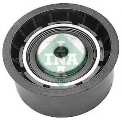 INA 532004010 Паразитный / Ведущий ролик, зубчатый ремень
