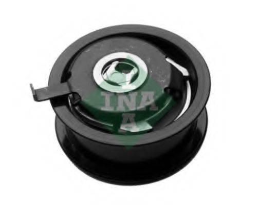 INA 531025130 Натяжной ролик, ремень ГРМ