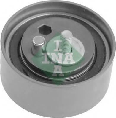 INA 531047720 Натяжной ролик, ремень ГРМ