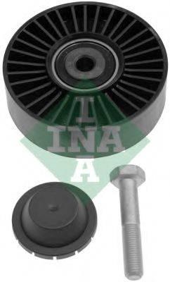 INA 532 0369 20
