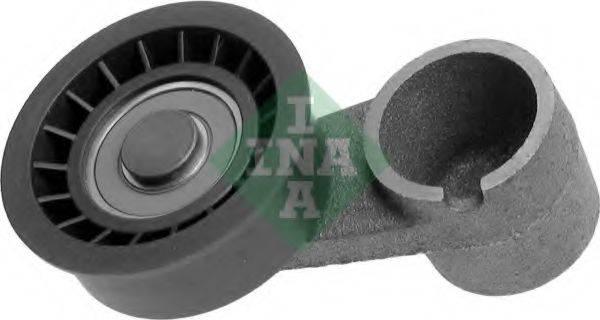 INA 531009320 Натяжной ролик, ремень ГРМ