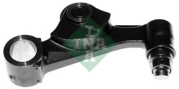 INA 423003210 Комплектующие, коромысло
