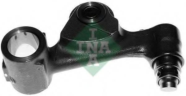 INA 423003410 Комплектующие, коромысло