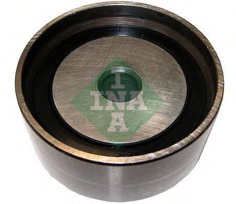 INA 532050410 Паразитный / Ведущий ролик, зубчатый ремень