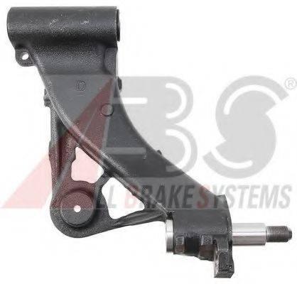 A.B.S. 211225 Рычаг независимой подвески колеса, подвеска колеса