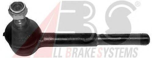 A.B.S. 230349 Наконечник поперечной рулевой тяги