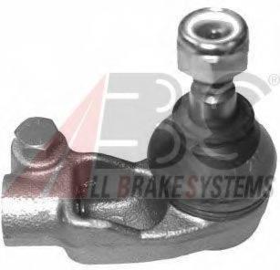 A.B.S. 230359 Наконечник поперечной рулевой тяги