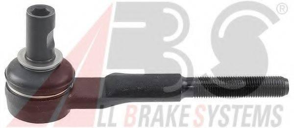A.B.S. 230707 Наконечник поперечной рулевой тяги