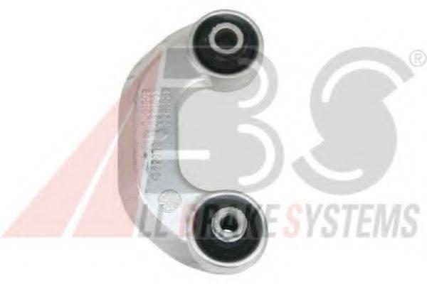 A.B.S. 260396 Тяга / стойка, стабилизатор