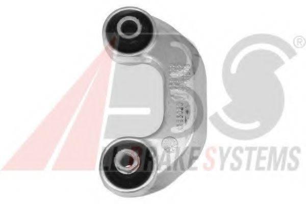 A.B.S. 260397 Тяга / стойка, стабилизатор