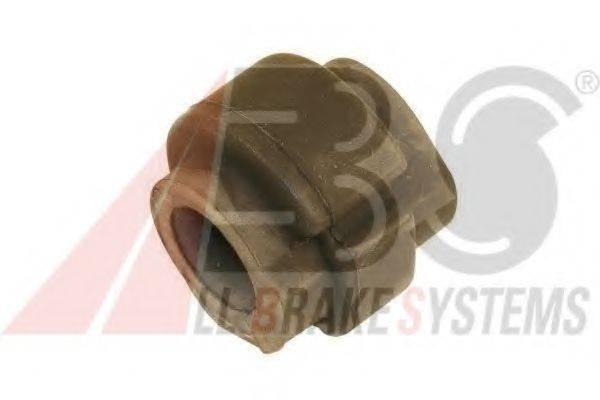 A.B.S. 270451 Втулка, стабилизатор