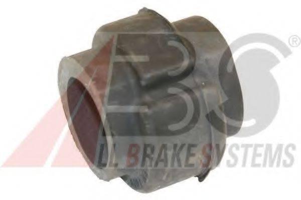 A.B.S. 270706 Втулка, стабилизатор
