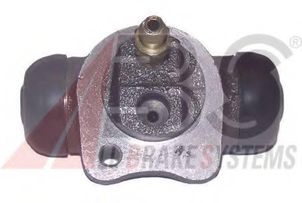 A.B.S. 42826X Колесный тормозной цилиндр