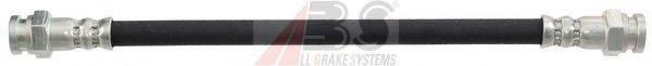 A.B.S. SL3439 Тормозной шланг